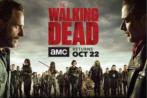 the-walking-dead-saison-8-date-de-sortie-officielle